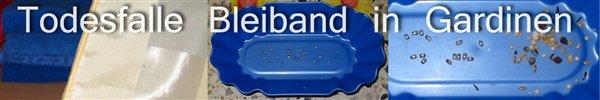Bleiband_quer_2.jpg