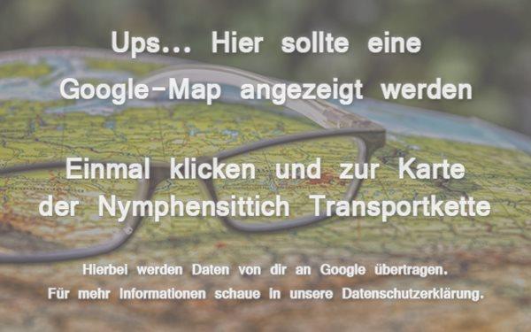 Goolemap-vorschauTK.jpg