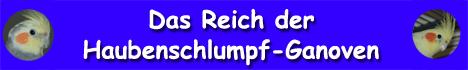 Hugo1996 - Haubenschlumpf-Ganoven