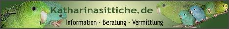 www.katharinasittiche.de