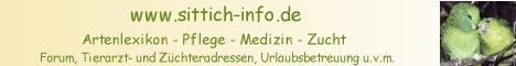 Sittich-Info
